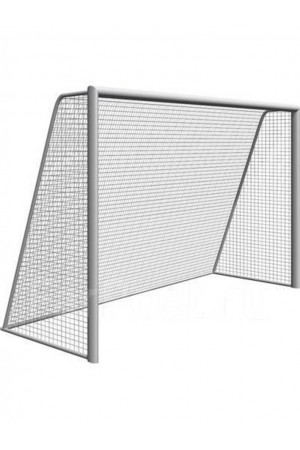 Ворота для мини-футбола и гандбола